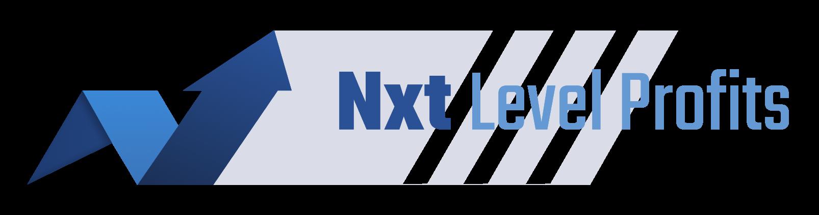 Nxt Level Profits